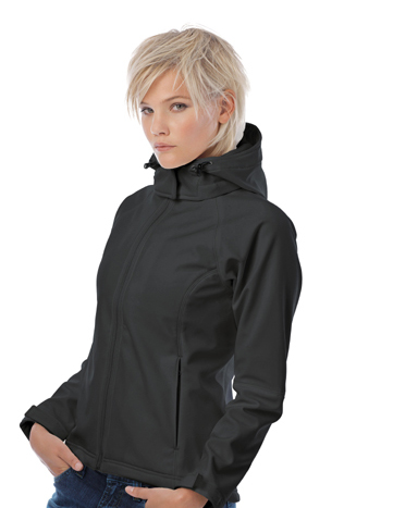 Waterproof Clothing that is Ultra Stylish?