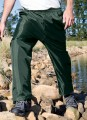 Cheap Waterproof Trousers Stormbreak By Regatta