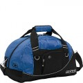 Ogio sports bag royal blue