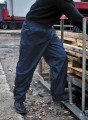 Result Lightweight Waterproof Trousers