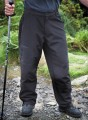 Result Tech Waterproof Soft Shell Trousers