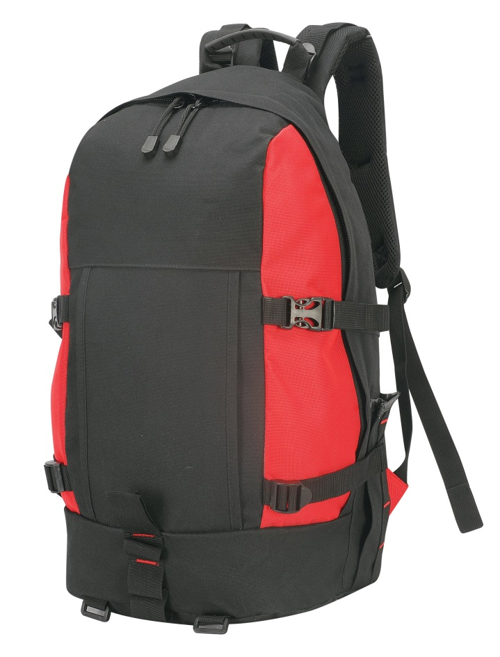 shugon gran paradiso hiker 35 litre backpack drytech. Black Bedroom Furniture Sets. Home Design Ideas