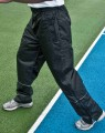 Result Max Performance Trekking Trousers