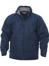 Cincinnati Jacket, Navyl Blue