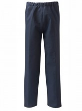 Gore-tex Lined Overtrousers