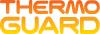 thermoguard-logo.jpg